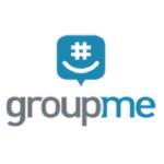 Join SFGsource & GroupMe – SFGSource