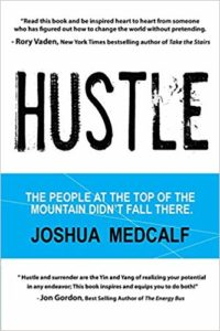 Medcalf - Hustle